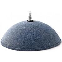 Распылитель воздуха SunSun купол 150 мм для компрессора