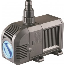Насос HJ-5500 H-4м 100W 6000 л/ч SunSun помпа для воды пруда УЗВ