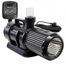 Насос SunSun CET-26000 450W 26000 л/ч помпа для воды пруда УЗВ