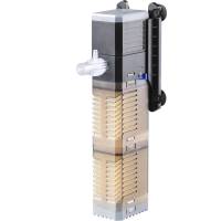 Внутренний фильтр Grech CHJ-502 500 л/ч для аквариума до 100 л