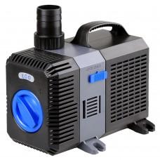 Насос CTP-6000 ECO 6000 л/ч H-4.2м 40W SunSun помпа для воды пруда УЗВ