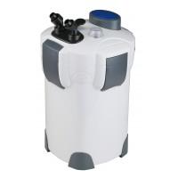 Внешний фильтр SunSun HW-302 FULL для аквариума до 300 л