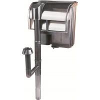 Навесной фильтр SunSun HBL-501 400 л/ч для аквариума до 80 л