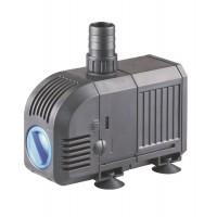 Насос HJ-600 H-1.3м 8W 600 л/ч SunSun помпа для воды и аквариума