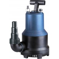 Насос дренажный SunSun CLP-16000 140W 16000 л/ч для воды пруда УЗВ
