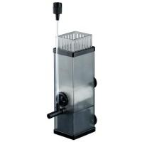 Скиммер поверхностный SunSun JY-03 300 л/ч для аквариума