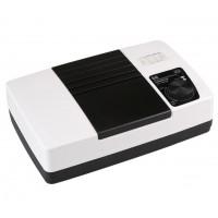 Компрессор двухканальный с аккумулятором SunSun YT-8000, 480 л/ч до 500 л