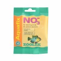 Наполнитель Zoolek Aquafix/Filtrax NO3 12 г для удаления нитратов